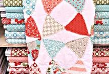 stitch-stitch-stitch / by Sue Brannlund