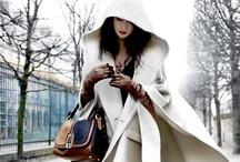 Glamour / by elegantes75