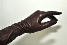 gloves  / See also http://pinterest.com/elegantes/my-gloves-from-famous-gloves-maker/ / by elegantes75