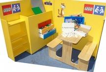 Inrichten kinderhoek / Speeltafelwinkel.nl         Unieke en kwalitatieve kindermeubels voor het inrichten van de kinderhoek binnen kinderdagverblijf, peuterspeelzaal, horeca, wachtruimte, winkel, kapsalon, ziekenhuis en overige instellingen.
