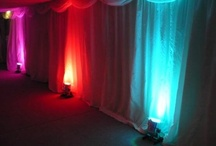 Wedding Lighting Hire / http://theinternetretailer.co.uk/weddinglightinghire