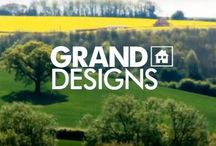 Grand Designs / http://trendiswitch.com/