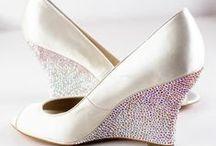 DIY ~ Shoes