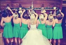 PHOTOGRAPH ~ Wedding