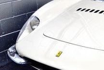 Automotive References