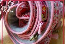 couverture bébé multi-usages / couverture adaptable sur nacelle, coque, poussette, porte bébé, siège-auto