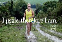 Workout / Motivation