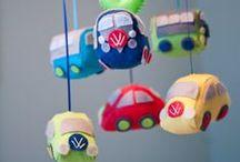 Fun VW Products