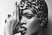 Great Photographer - Steven Klein / by elegantes75
