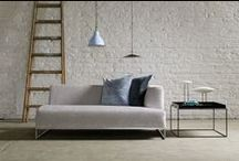 Ion / A high performance 100% polyester velvet with a subtle texture and luxurious appearance.