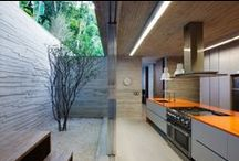 Int. Cozinha