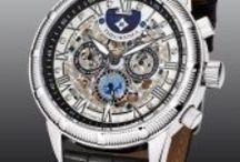 Best Luxury Pionier Watches  !!!