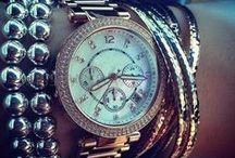Ali - J E W E L - Watches
