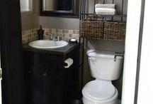 H O M E - Toilet