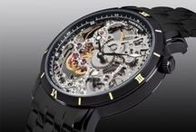 Theorema Mechanical Watch / Made in Germany  Click here for more Theorema Mechanical watch :http://noble-watches.com
