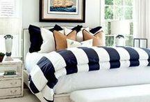 JEAN PAUL GAULTIER STYLE / Rayas y el estilo marinero en tu casa de la mano de Jean Paul. Te gusta su estilo para la casa de la playa? Visita nuestro Faceblog de Horasdluz https://www.facebook.com/HorasdluzFaceblog/ http://horasdluz.com/asesoria