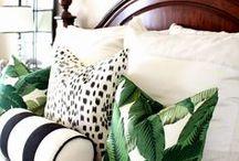 SALVATORE STYLE / Fusionamos el estilo de Salvatore Ferragamo dentro de nuestro hogar te atreves a descubrirnos?? todo en el FaceBlog de Horasdluz http://horasdluz.com/ideas-para-decorar-tu-casa-online/