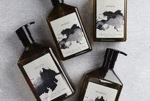 Skin loving soap / Atolyia's bath products are created with love not only to treat your body but soul as well. Take care of yourself with our natural bath towels, bathrobes and olive oil soaps.