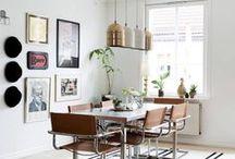 POP HOUSE DE PIERRE / http://horasdluz.com/ideas-para-decorar-tu-casa-online/