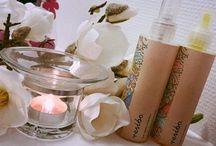 natural cosmetics juicyshop.pl / #polskiekosmetyki #naturalnekosmetyki #beauty #organic