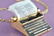 Book lovers wish list