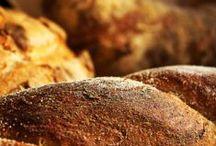 Food - Bread & Co