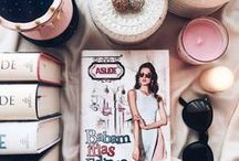 Bookstagram 4