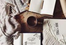 """Bookstagram 8 / Bu albüm yerli ve yabancı """"bookstagram"""" hesaplarının görsellerini içerir. Görseller alıntıdır. Oluşturulma Tarihi: 10.10.2017"""