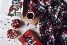 Bookstagram 10