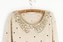 Fashion Inspiration / by enstylopedia