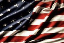 Defend Liberty