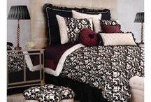 my crib / My dream house & stuff I want in it!
