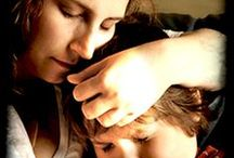Everyday is mother's day! / Making a difference... every hour of the day... the Power of  a #Mother's #Love