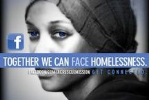 #Facebook Likes Promotion / LIKE US AND SHARE this post with your friends. Help us get 1,000 new likes! Together, we can Face #homelessness.