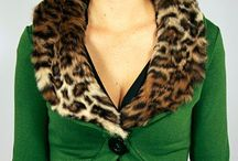 Sweaters/coats/jackets