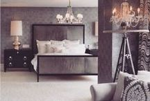 Home Decor | Bedroom