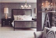 Home Decor | Bedroom