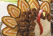 Thanks-giving / This #Thanksgiving turn your holiday dinner party in to a holiday giving party... Make our Mission yours!  www.ACRescueMission.org/holidaymeals.