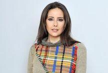 Colección Especial 9,90€ / Una selección de diseños que combina vestidos y jerseys al mejor precio. Disponible en www.hhg.es hasta el 18 de Noviembre 2013.