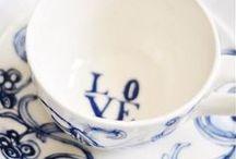 Kitchen/tableware