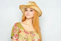 Ofertas de Primavera 40% / Casi 100 modelos de nueva temporada rebajados al 40%. | Blusas, camisetas y vestidos H.H.G desde 6,40€ hasta el 5 de mayo de 2014. http://www.hhg.es/es/ofertas