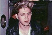 ~Niall Horan~