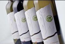 free vegan label fontana reale / una linea di vini rivoluzionaria tutta nuova, che segna l'entrata del vino nell'ambiente vegano totalmente bio vegan e 100% animal free!