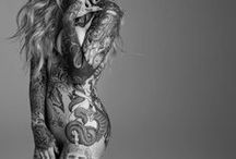 Tattooz.