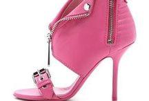 Boutique-lux / Sklep online https://www.facebook.com/boutique.stock/timeline