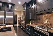 Home Decor | Kitchen