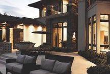 Homes <3