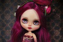 My Annabelle