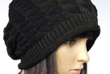 Hats/ beanies
