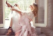 Fashion: Formal